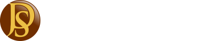 Jacksonville Dental Specialists