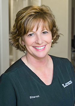 Sharon - Dental Assistant in Jacksonville, FL