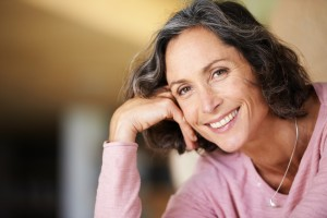 dental implants in jacksonville are a comprehensive solution